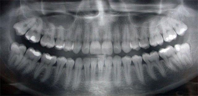 Smile View Dental